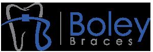 boley-logo
