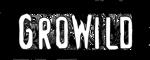 header-logo-x1401