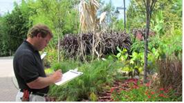 images?q=tbn:ANd9GcQh_l3eQ5xwiPy07kGEXjmjgmBKBRB7H2mRxCGhv1tFWg5c_mWT Ideas For Cincinnati Gardening @house2homegoods.net