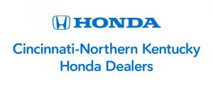 Honda Dealers Cincinnati >> Happy Zoo Year Cincinnati Zoo Botanical Garden