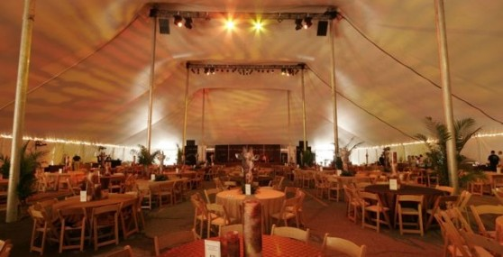 Cincinnati The Zoo Botanical Garden S Annual Black Tie Gala Zoofari Has Sold Out For First Time In Event 28 Year History